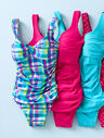 Solid Barcelo Miraclesuit®