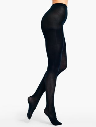 6d28714a2eda1 Hosiery & Tights | Talbots