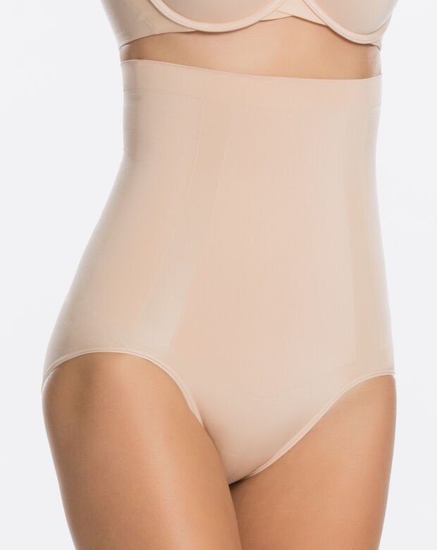 Spanx® OnCore High-Waist Brief