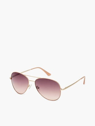 Denise Sunglasses
