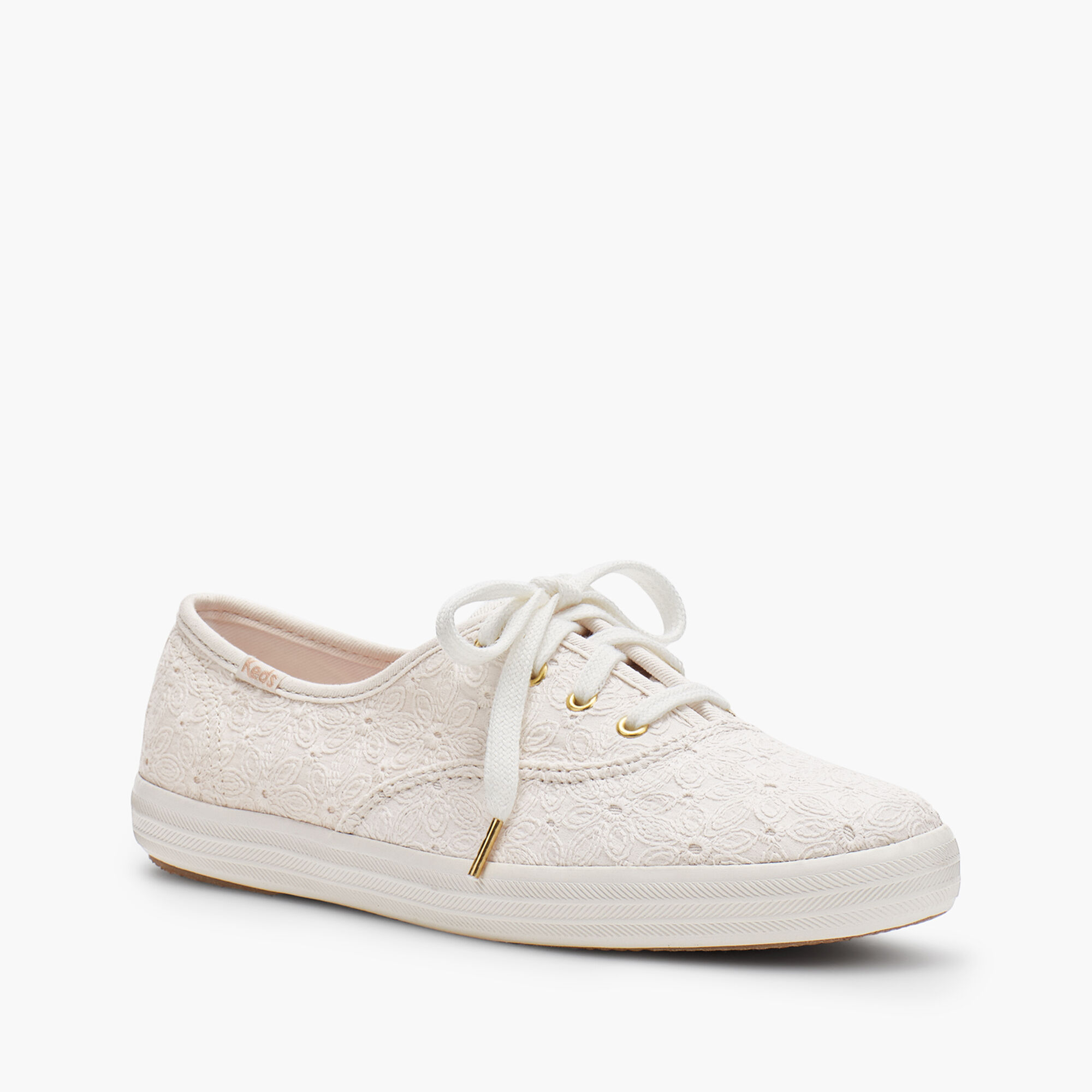 7a18f16d1530 Keds  40 TM  41  Champion Sneakers - Eyelet Opens a New Window.