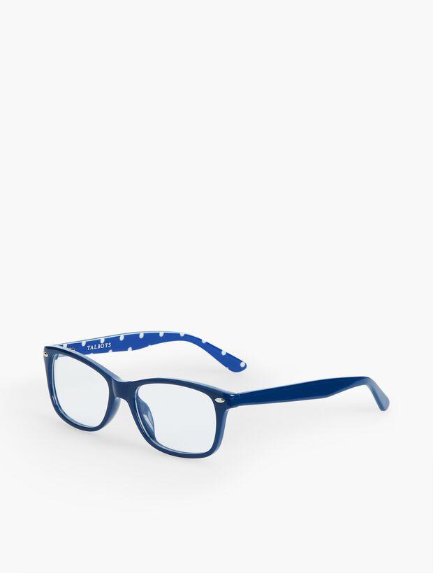 Logan Reading Glasses