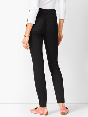 7a909a558225e All Long Tall Jeans