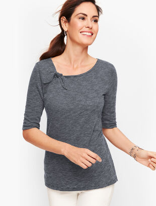 Talbots Womens Tees