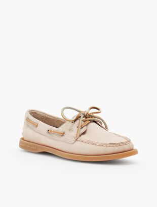 The Original Sperry(R) Boat Shoe
