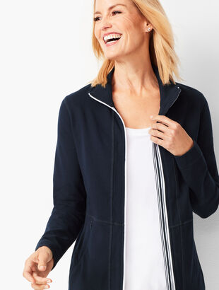 Everyday Yoga Jacket