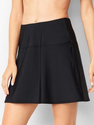Miraclesuit(R) Swim Skirt Bottom