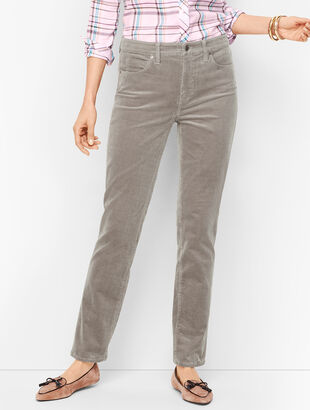 Pants | Talbots