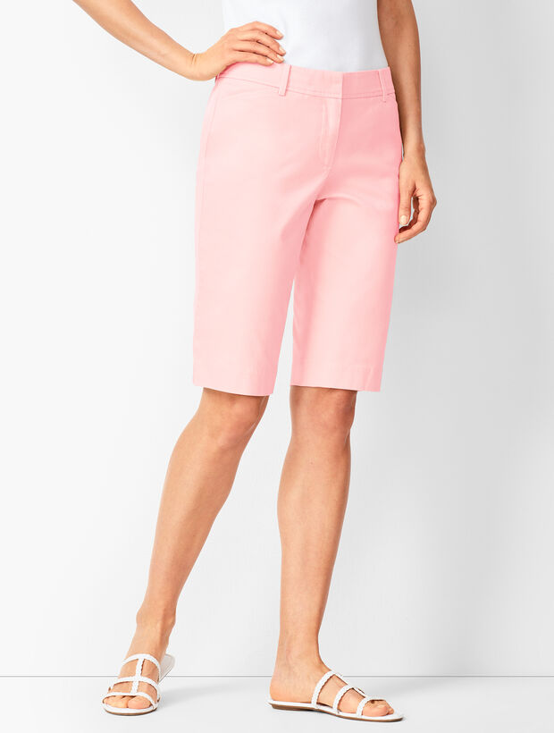95669c3a71 Images. Perfect Shorts - Long Length