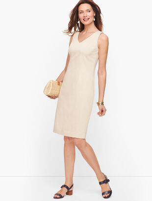 Monterey Sheath Dress