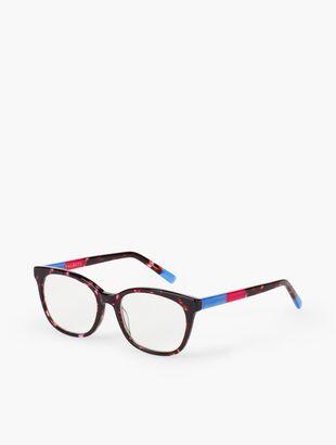 Veronica Reading Glasses