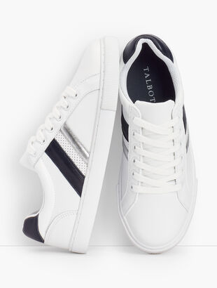 Talbots Trainers