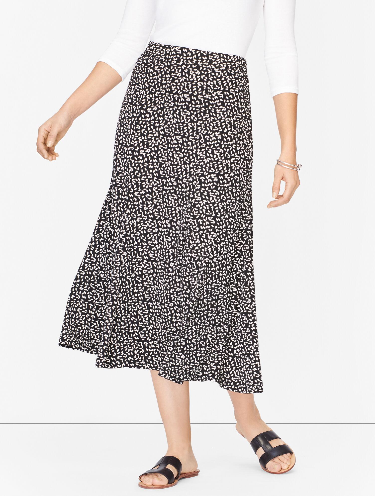 New TALBOTS Womens Petites Mid-Rise Black Colour Tag Price $ 94.50 70514A