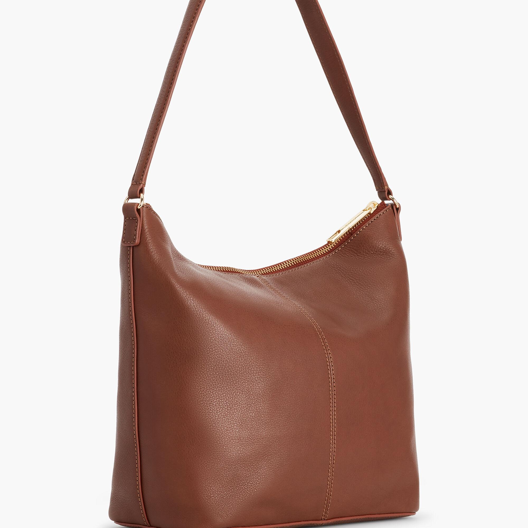 941ded4bfbef Soft Leather Hobo Handbags - Foto Handbag All Collections ...