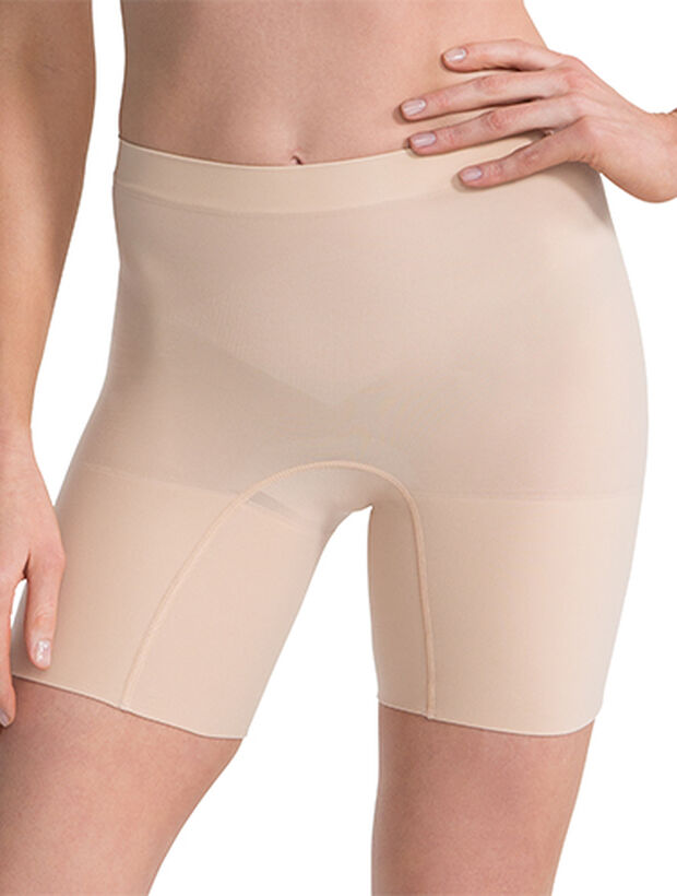 Spanx® Power Short