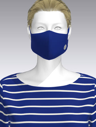 Talbots Face Mask