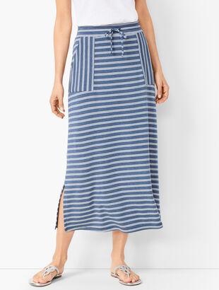 e12f90a6613 Petite Skirts | Talbots