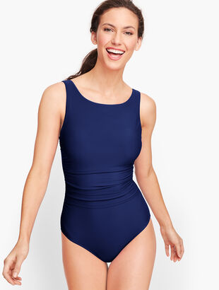 Miraclesuit® Regatta One Piece