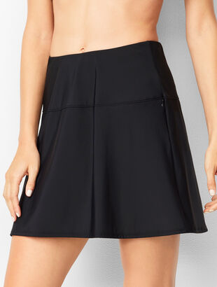 Miraclesuit(R) Swim Skirt Bottom