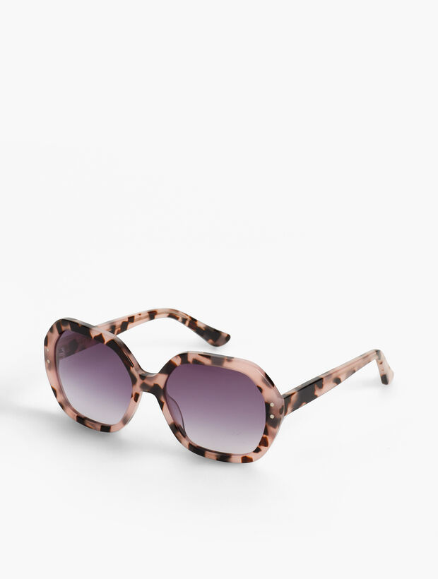 Harper Sunglasses