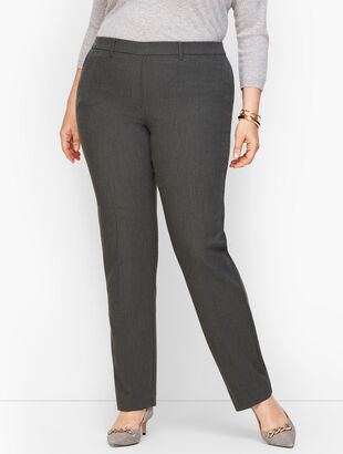 Talbots Cambridge Pants