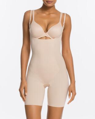 Spanx(R) Bodysuit