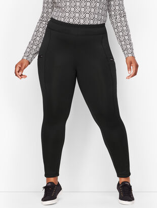 Tech Fleece Leggings