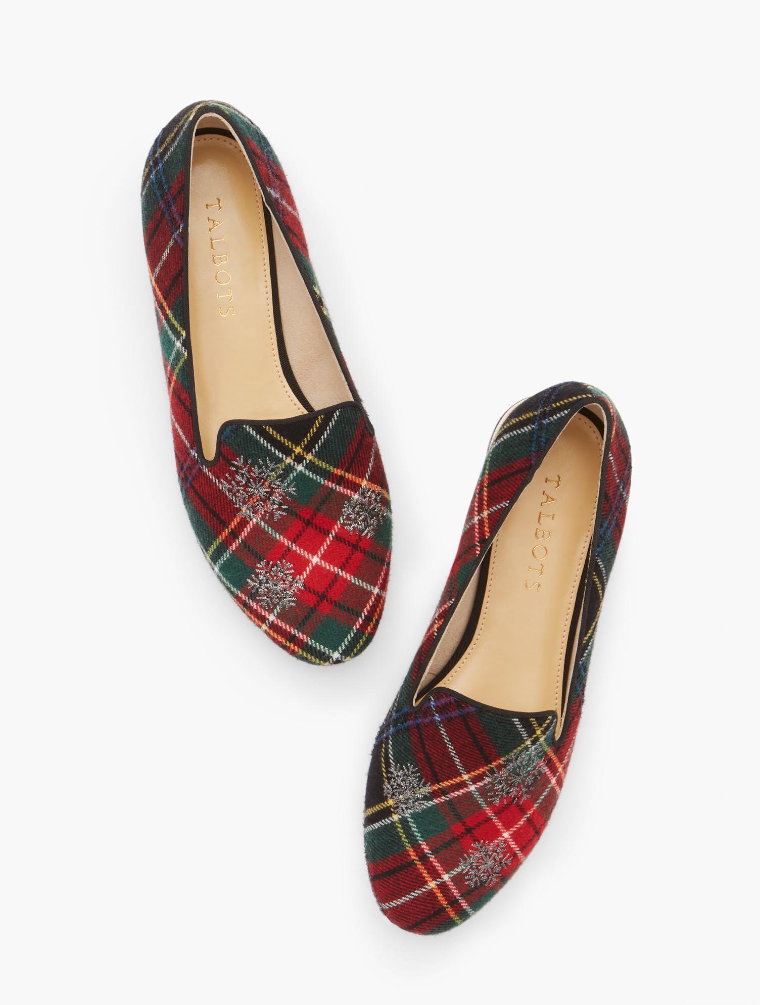Womens Shoes \u0026 Footwear | Talbots