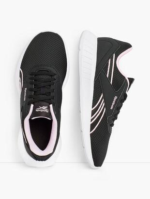 Reebok® Lite 2.0 Sneakers