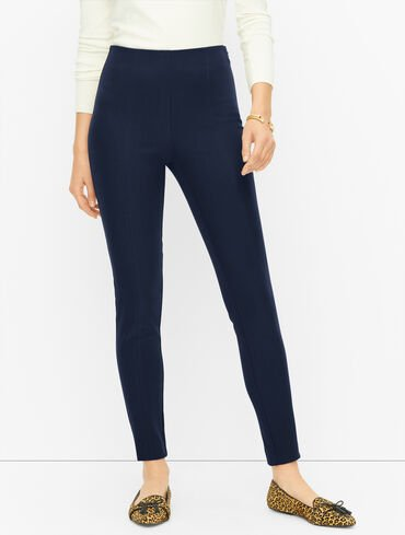 Talbots Portland Pants