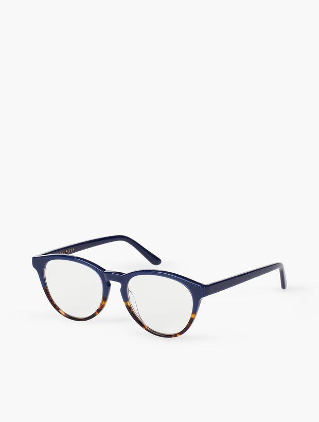 Cambridge Reading Glasses