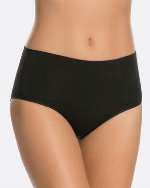 Spanx® High-Waist Power Panty