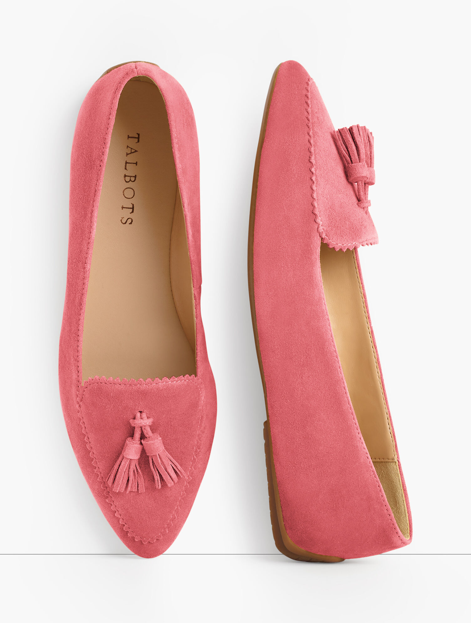 womens wide width driving shoes cheap