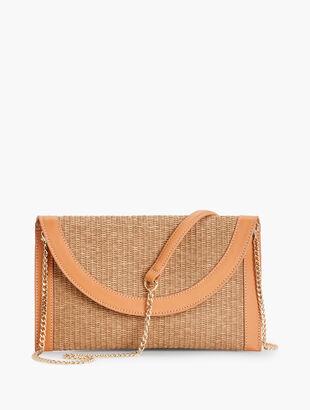 fdc9eae78b33 Handbags | Talbots