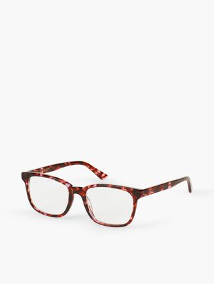 Boston Reading Glasses