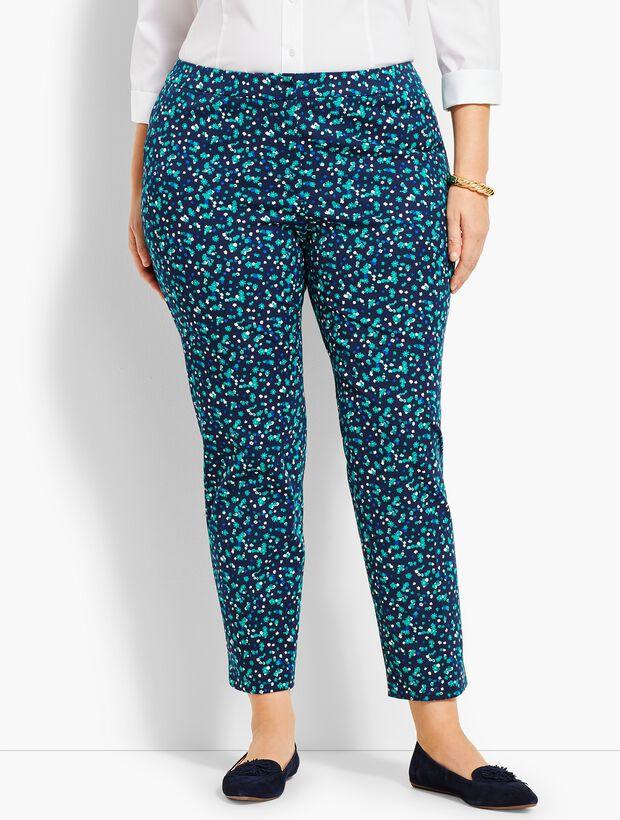 Blossom Pants