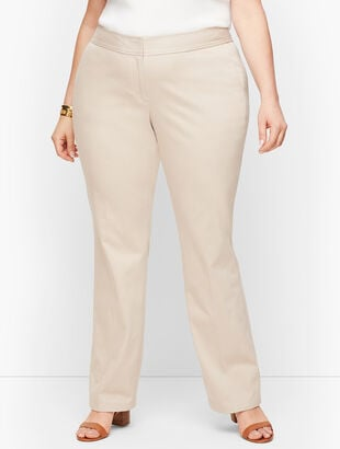 Monterey Barely Boot Pants