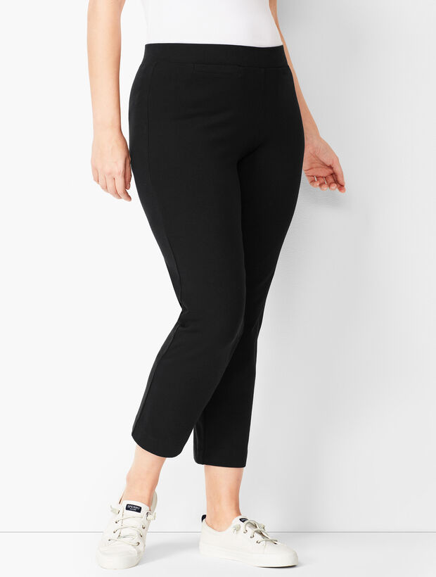 Everyday Ankle Yoga Pants