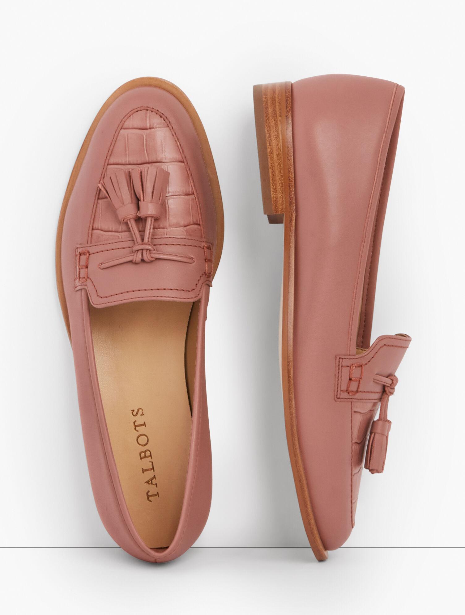 Sale Shoes | Talbots