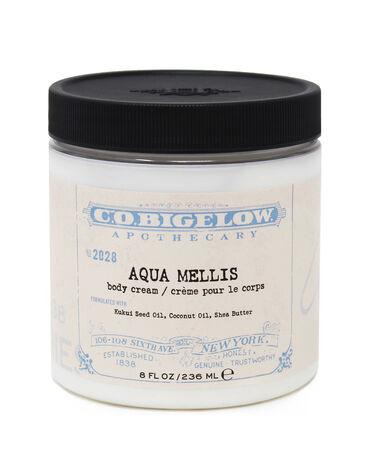 C.O. Bigelow Body Cream - Aqua Mellis