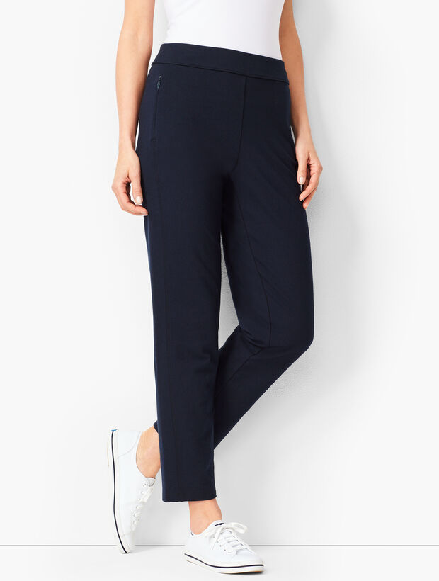Everyday High-Waist Yoga Pants