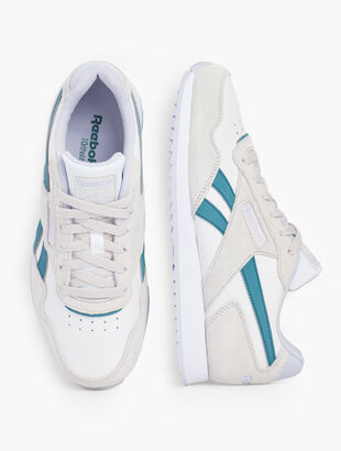 Reebok® Harmon Sneakers