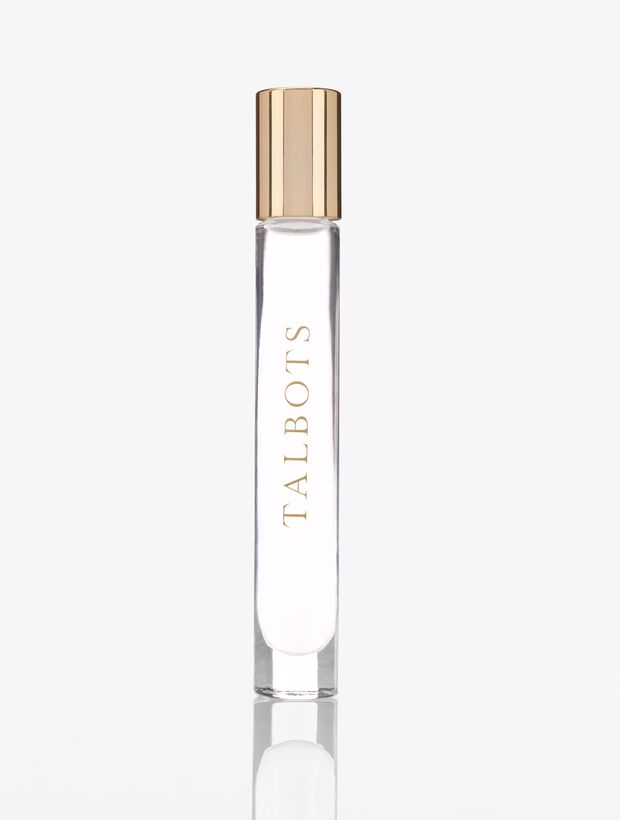Images. Talbots Fragrance Rollerball 742b4f20fc3a