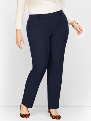 Talbots Cambridge Pants