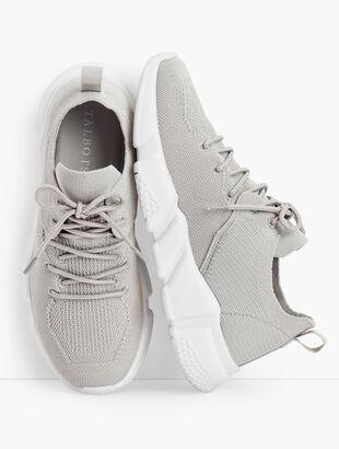 Modern Sneakers