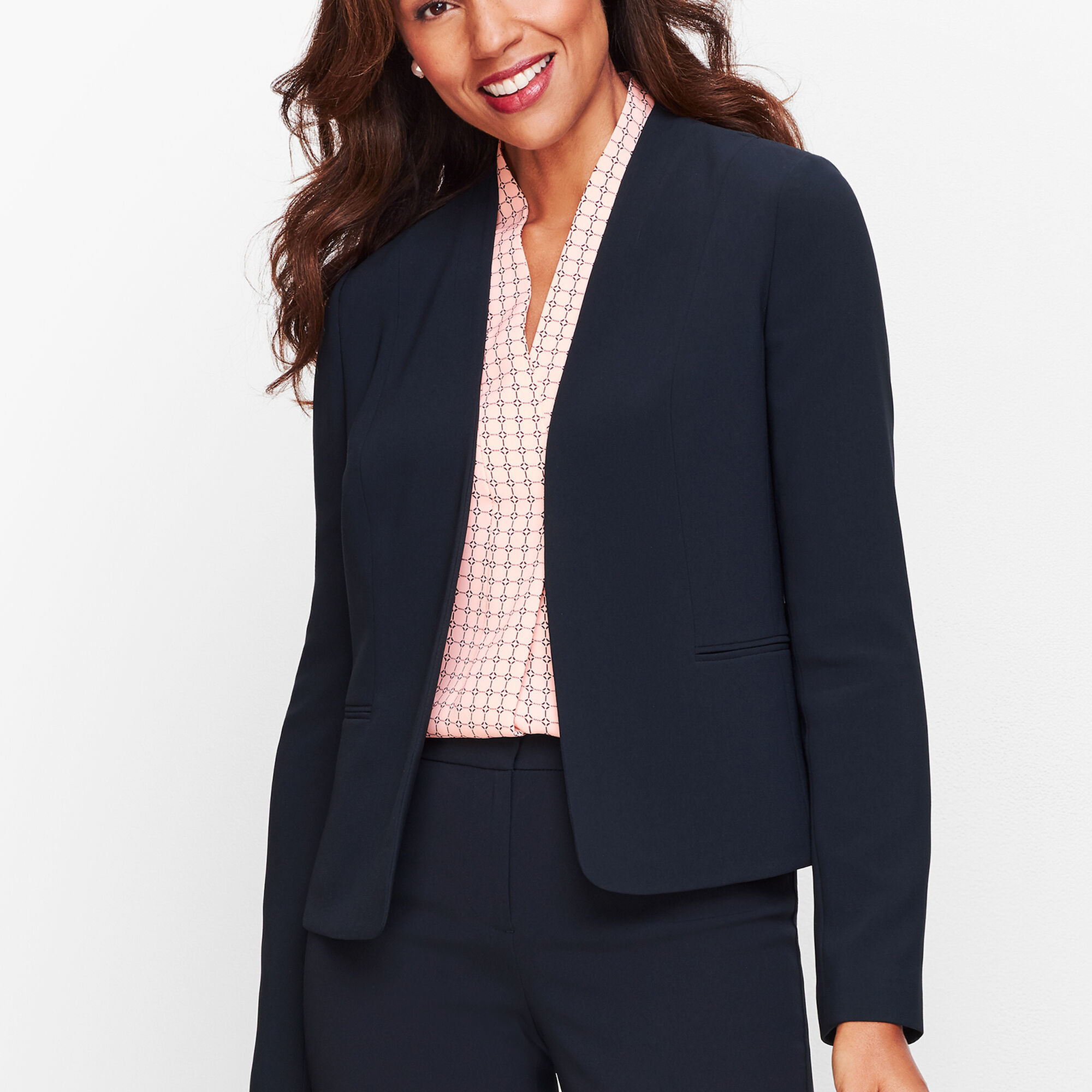 b641c84d47a37 Easy Travel Suiting Jacket