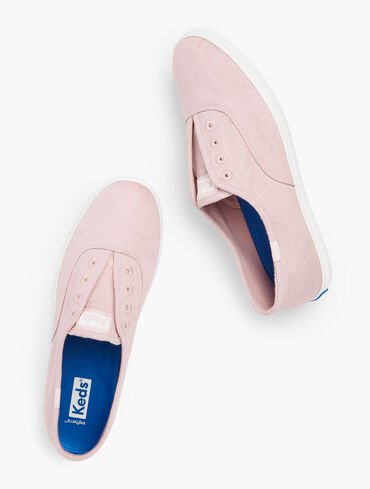Keds Chillax Sneakers®
