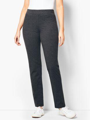 Everyday Straight-Leg Yoga Pants - Tall