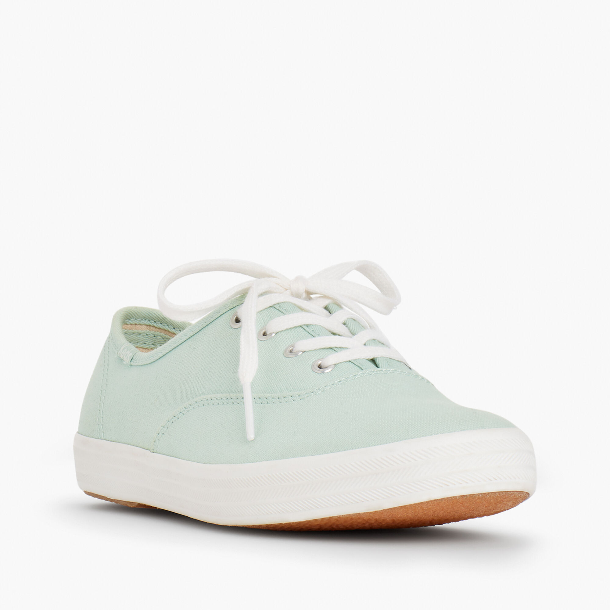 41f1840257d7 Keds  40 TM  41  Champion Sneakers - Seasonal Solids Opens a New Window.