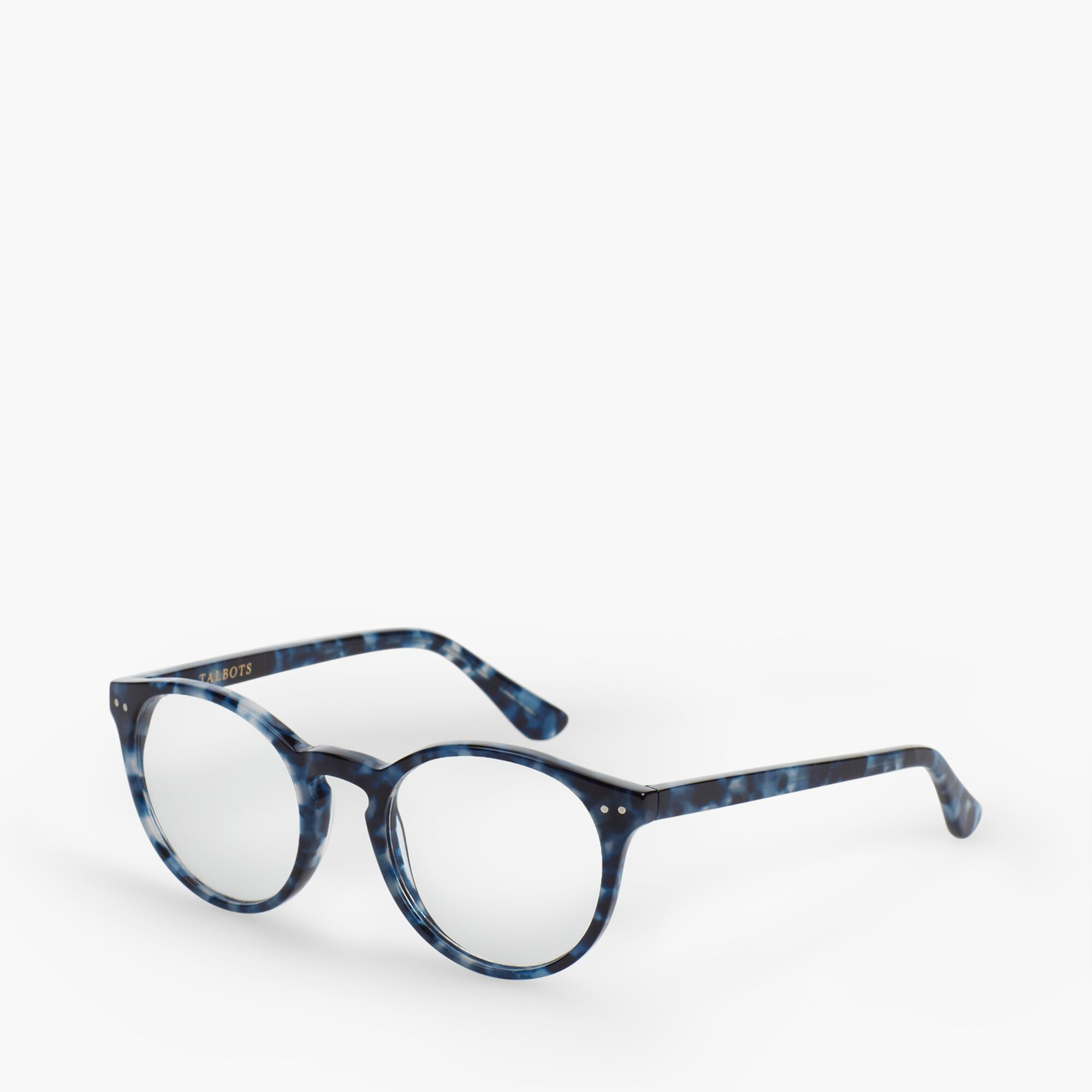 9c36d4c034 Images. Oxford Reading Glasses